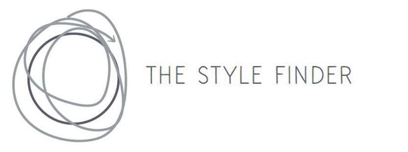The Style Finder